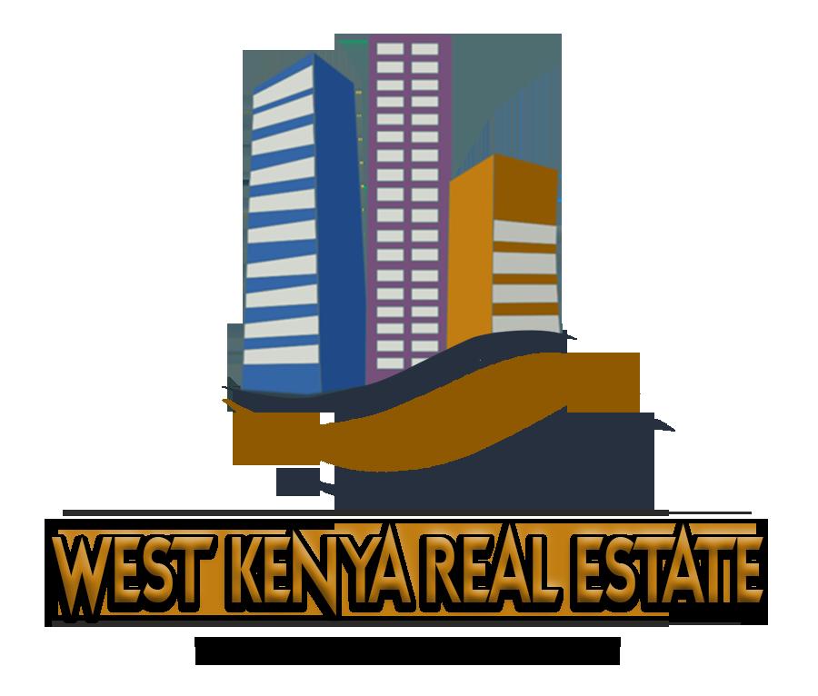 west kenya real estate