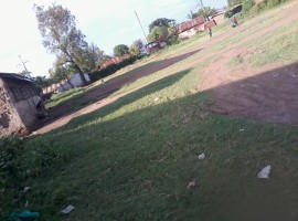 land for sale Nyalenda