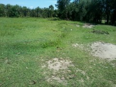 0.28 ha land for sale Rabuor