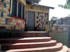 Mamboleo bungalow for sale