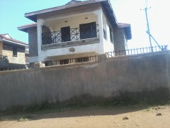 Milimani Maisonette For Sale