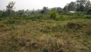 kajulu land for sale
