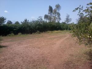 land for sale rabuor-kouta