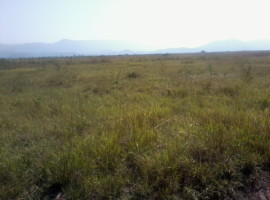 Chemelil land for sale