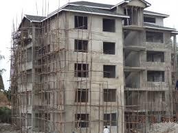 Kisumu real estates