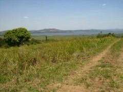 Nyamasaria plot for sale