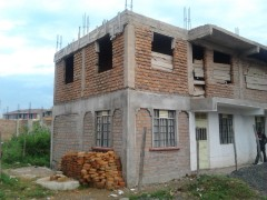 Lolwe house for sale