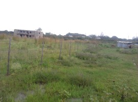 Lolwe land for sale