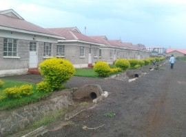Gudka houses for sale