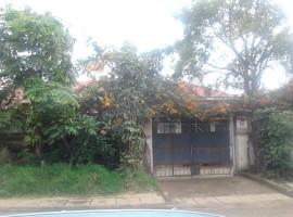 Garissa lodge bungalow for sale