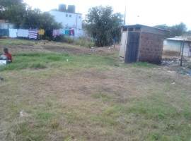 Migosi land for sale
