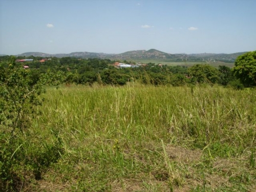 kisumu land for sale