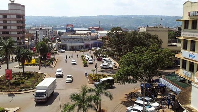 kisumu property for sale