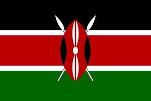 land for sale kenya