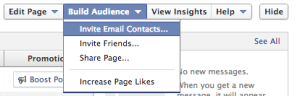 How-to-Invite-Email-Contacts-to-Facebook-Business-Page