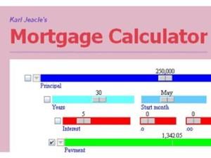 karls-mortgage-calculator