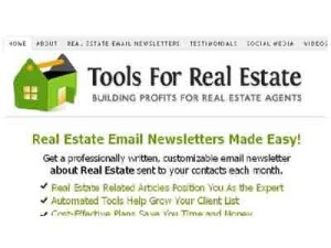 tools-for-real-estate