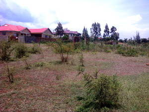 land for sale kisumu kanyakwar
