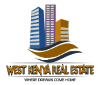 West Kenya Real Estate logo