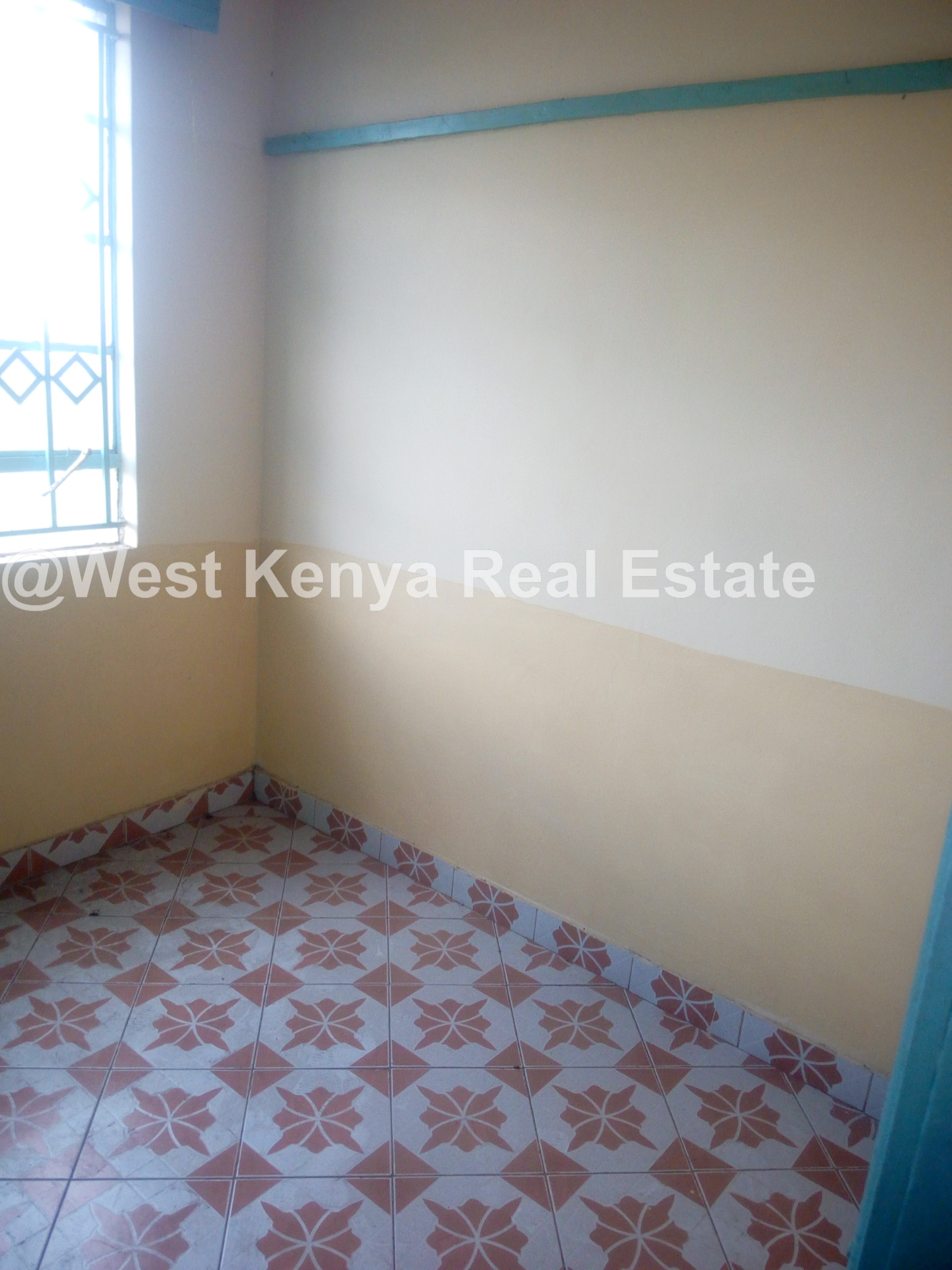 3 Bedroom house Obuolo Mamboleo Kisumu 3