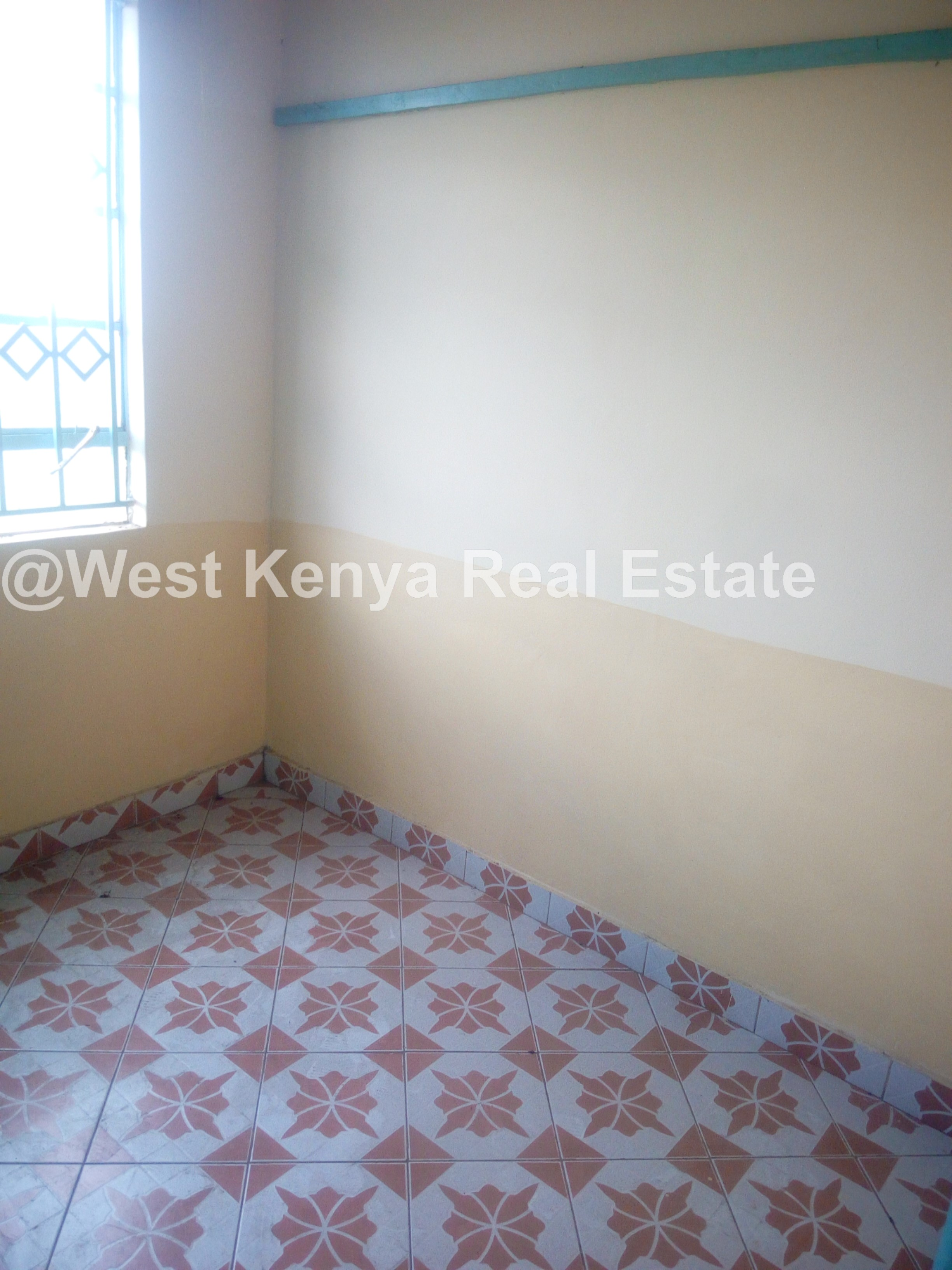3 Bedroom house Obuolo Mamboleo Kisumu 6