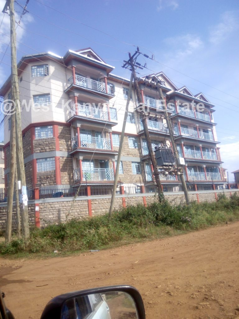 Rental-Apartment-kisumu-property-developer-kisumu-real-estate-developer-kisumu-kisumu-real-estate-developer