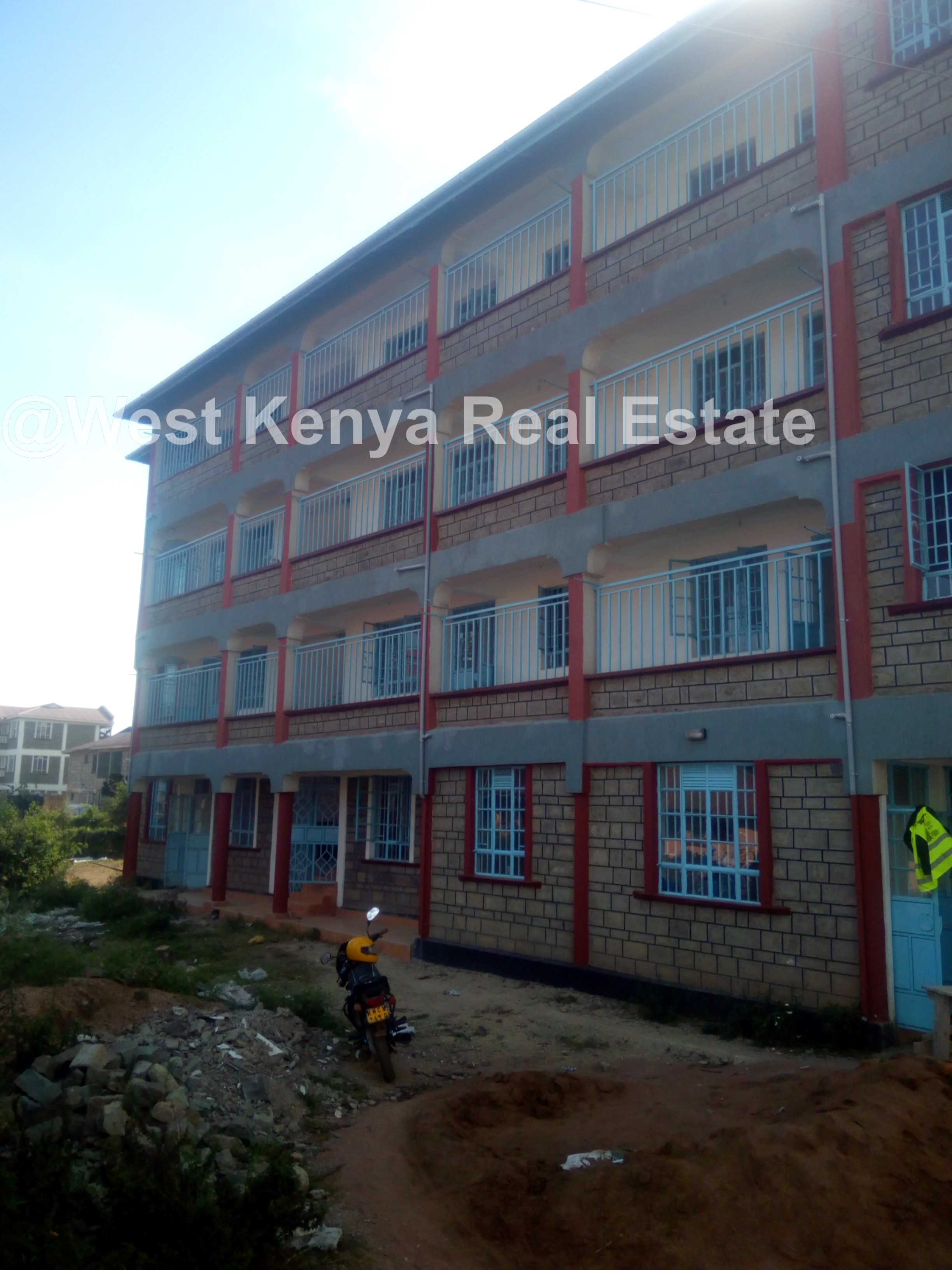 Chavakali house renovation services,Property management Mbale, Mbale property management, property management in Mbale, Mbale property manager, apartment management in Mbale, Mbale apartment management, apartment management in Mbale, Mbale apartment manager