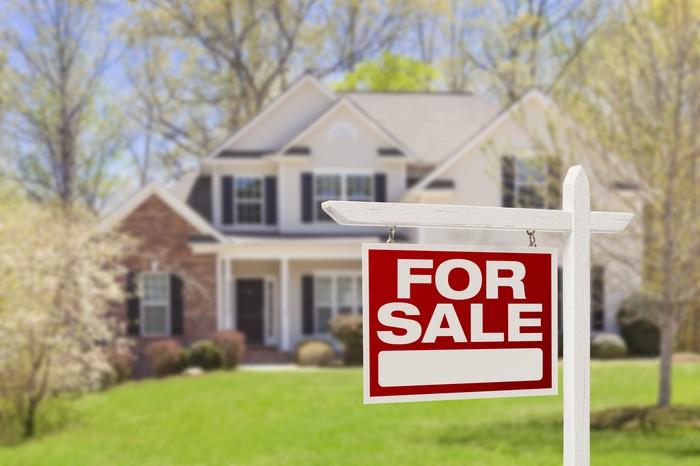 selling residential property kisumu, selling residential property vihiga, selling residential property kakamega
