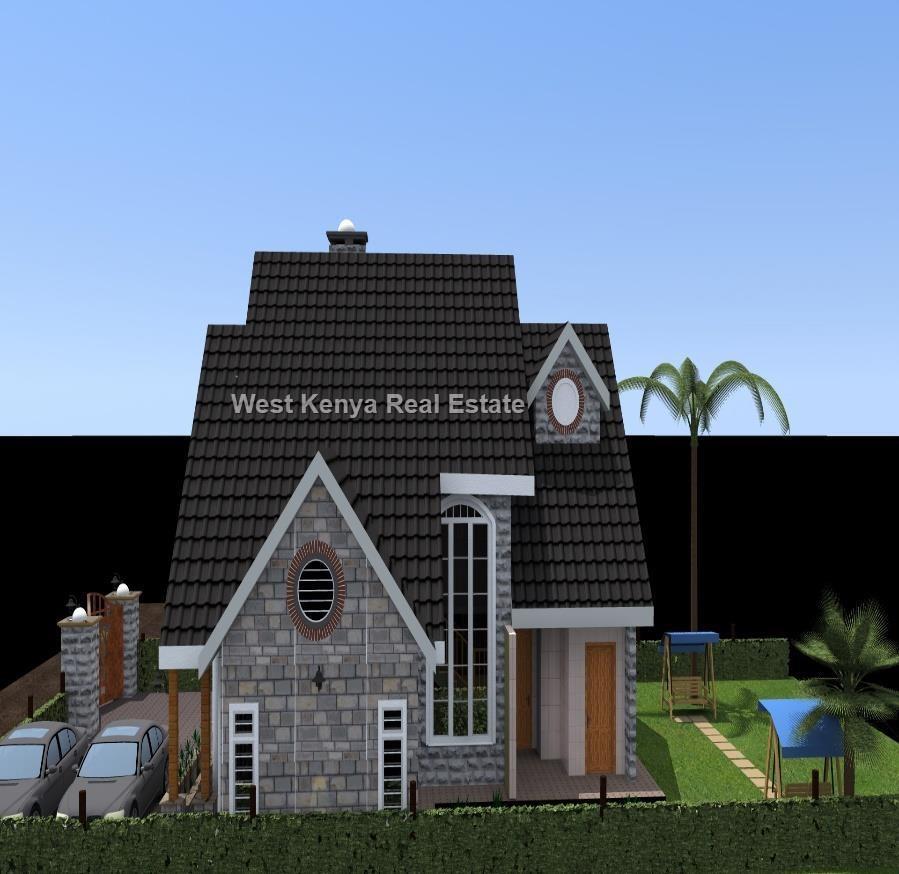2 bedroom house plans in Kisumu,3 bedroom house floor plans in Kisumu