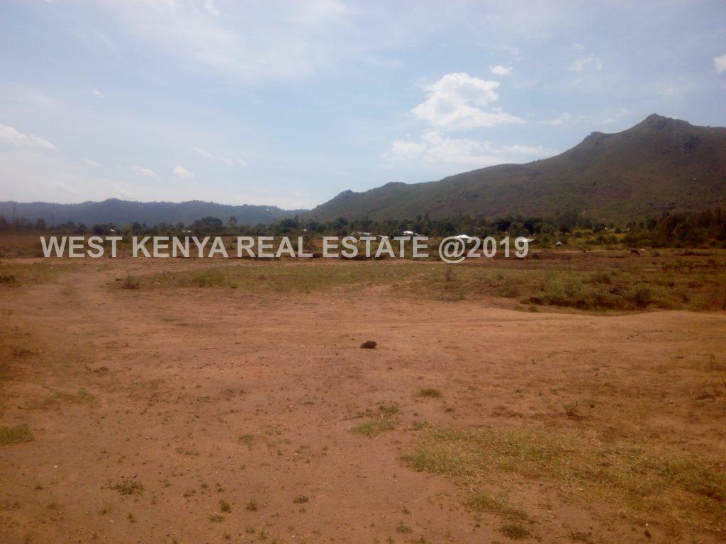 agricultural land for sale in Kenya