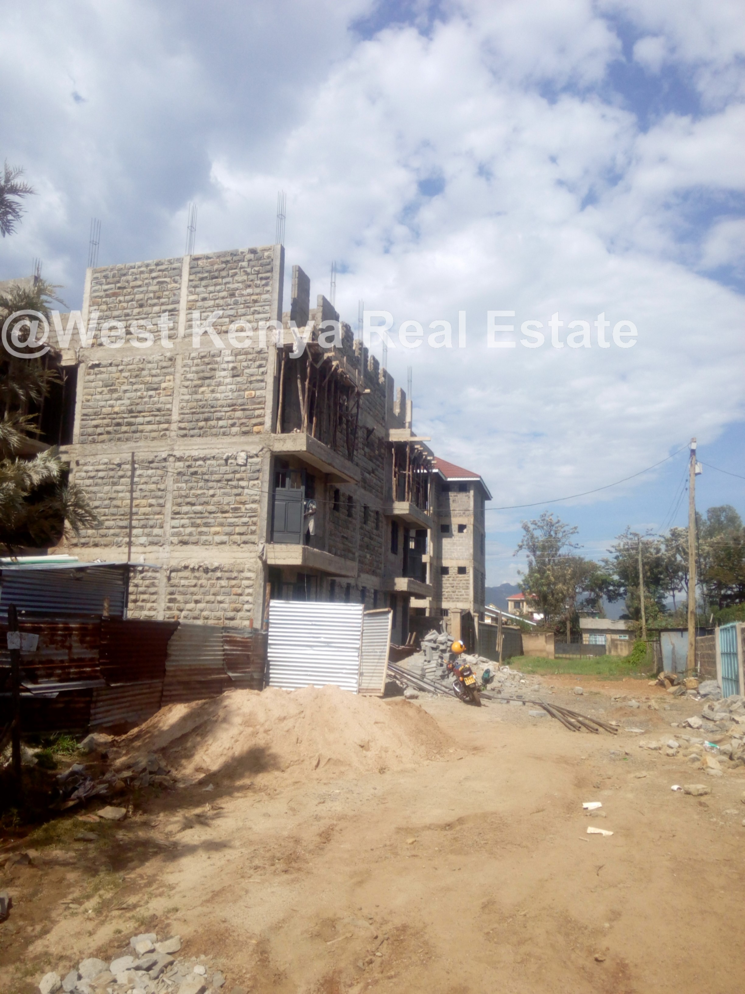 apartment designs in Kisumu,house designs plans in Kisumu