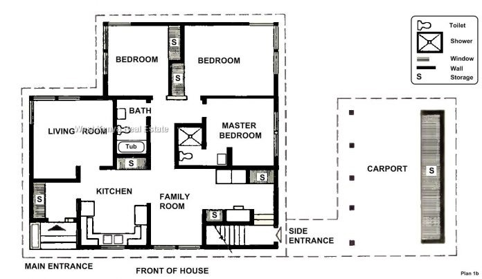 average cost of building a 3 bedroom house in Kisumu,cost of building in Kisumu