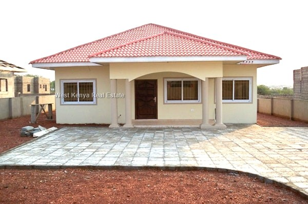 building low cost houses in Kisumu,best houses in Kisumu
