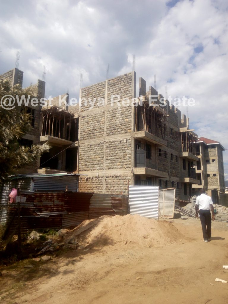 building materials prices in Kisumu,current construction costs in Kisumu