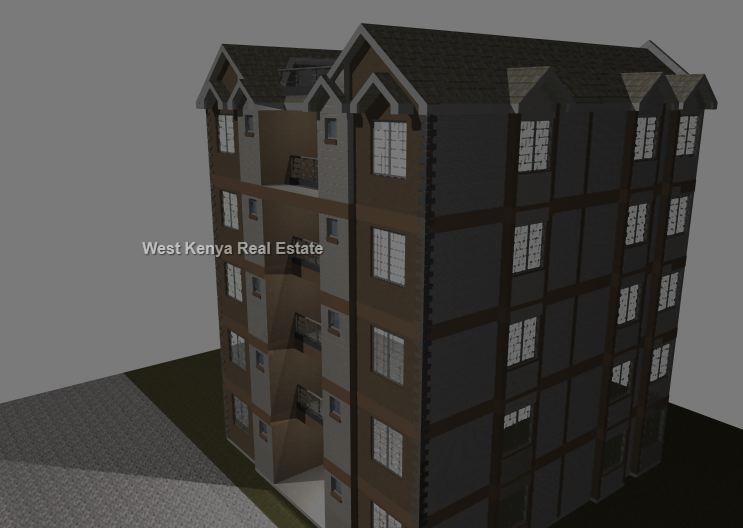 building plans Kisumu,maisonette house plans in Kisumu