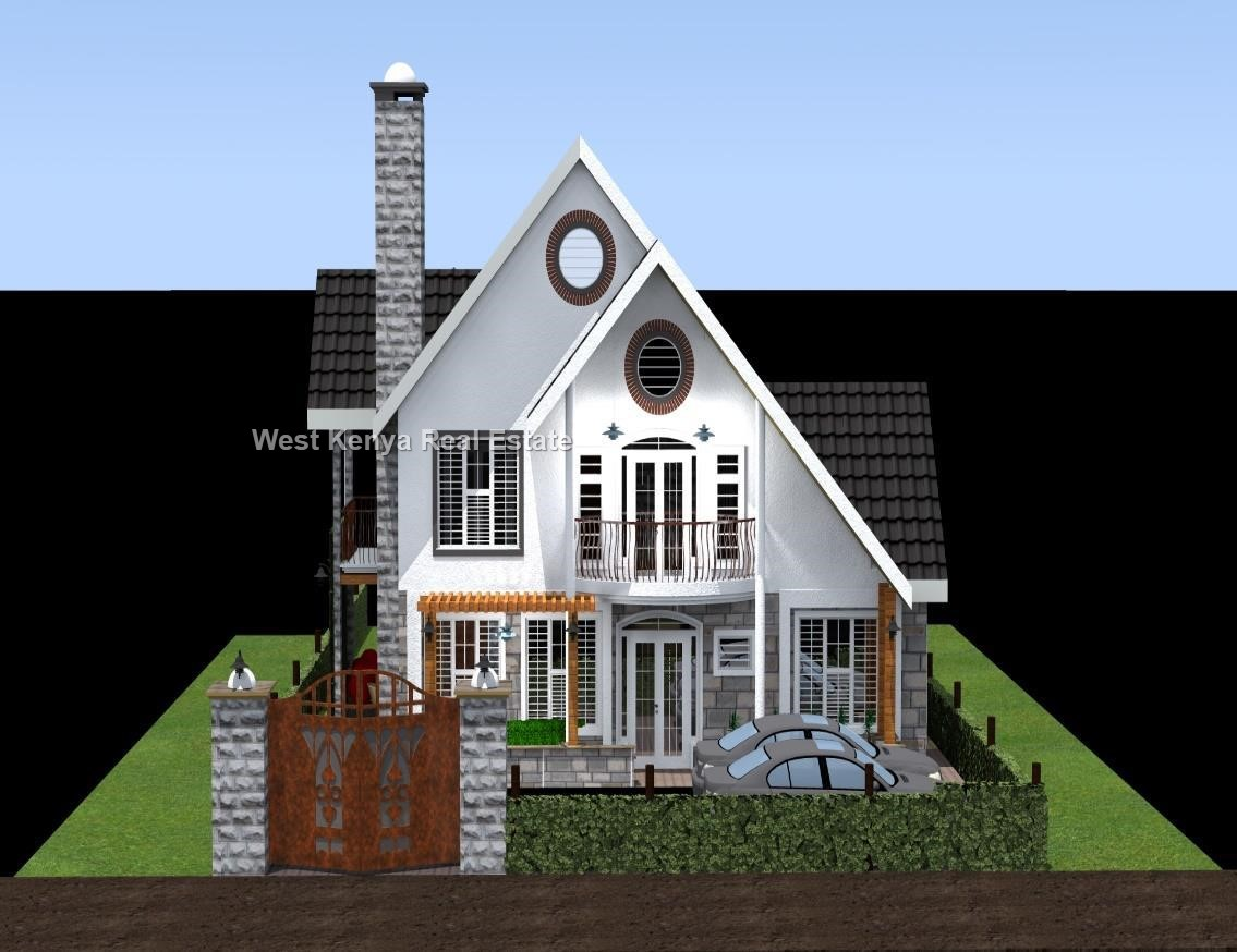bungalow house plan kisumu,bungalow house plan kenya