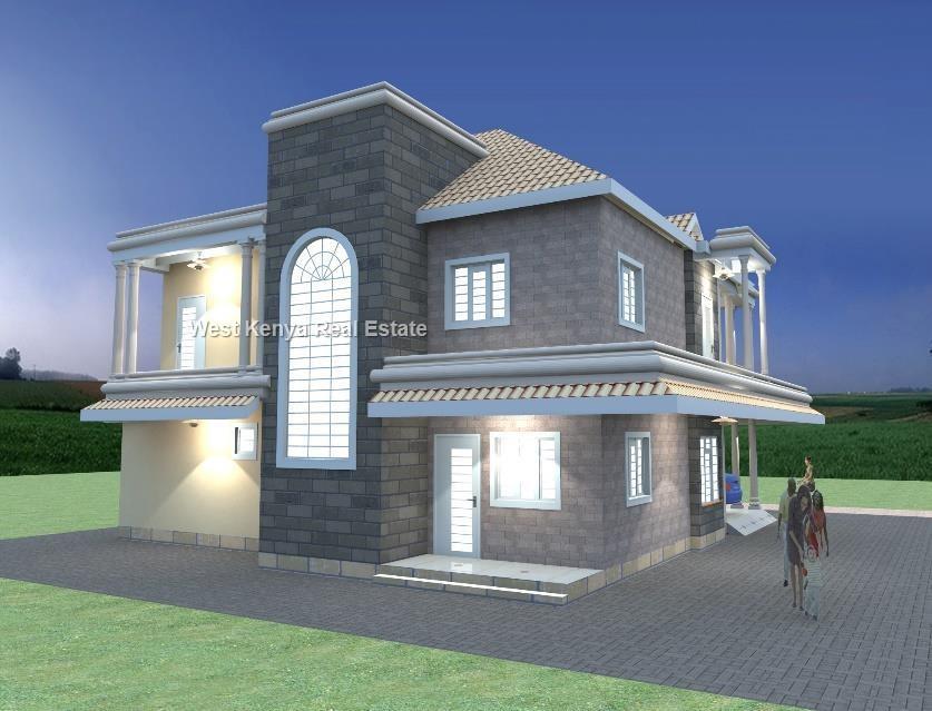 bungalow houses in Kisumu,home designs in Kisumu
