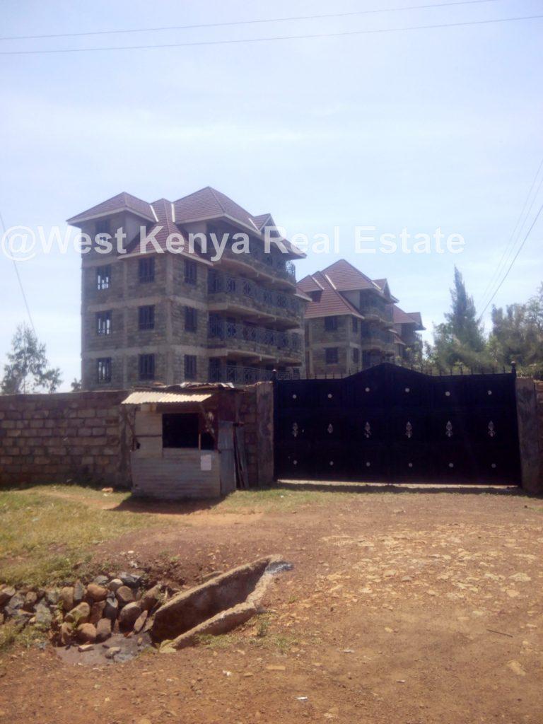 cost of building a 2 bedroom house in Kisumu,simple bungalow house designs in Kisumu