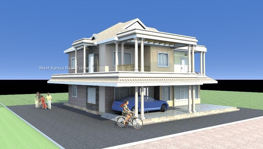 cost of building materials in Kisumu,house plans in Kisumu free