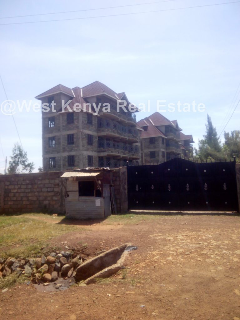 cost of constructing a house in Kisumu,building blocks in Kisumu