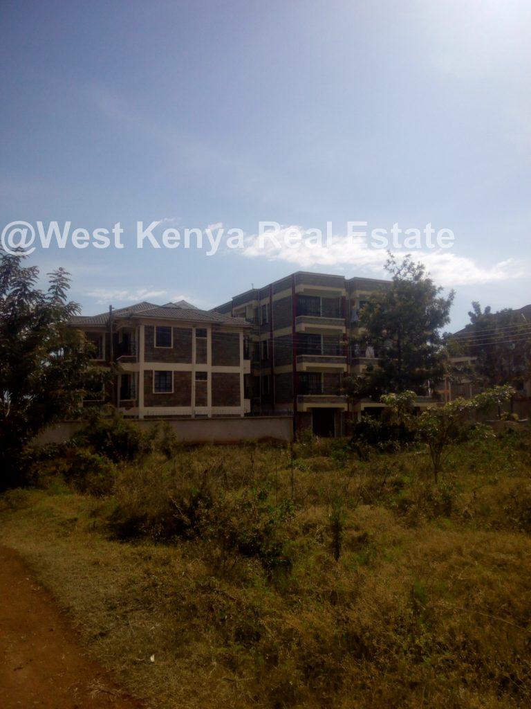 home builders in Kisumu,fabricated homes in Kisumu