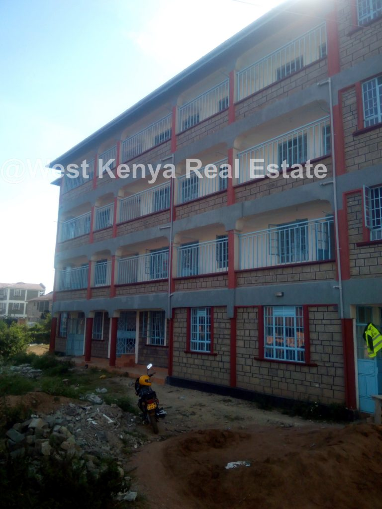 house construction companies in Kisumu,3 bedroom house in Kisumu