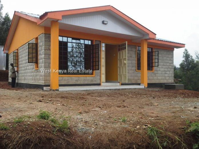 house plans Kisumu free copies,homes for sale in Kisumu