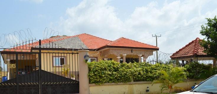 house plans in Kisumu,house designs in Kisumu