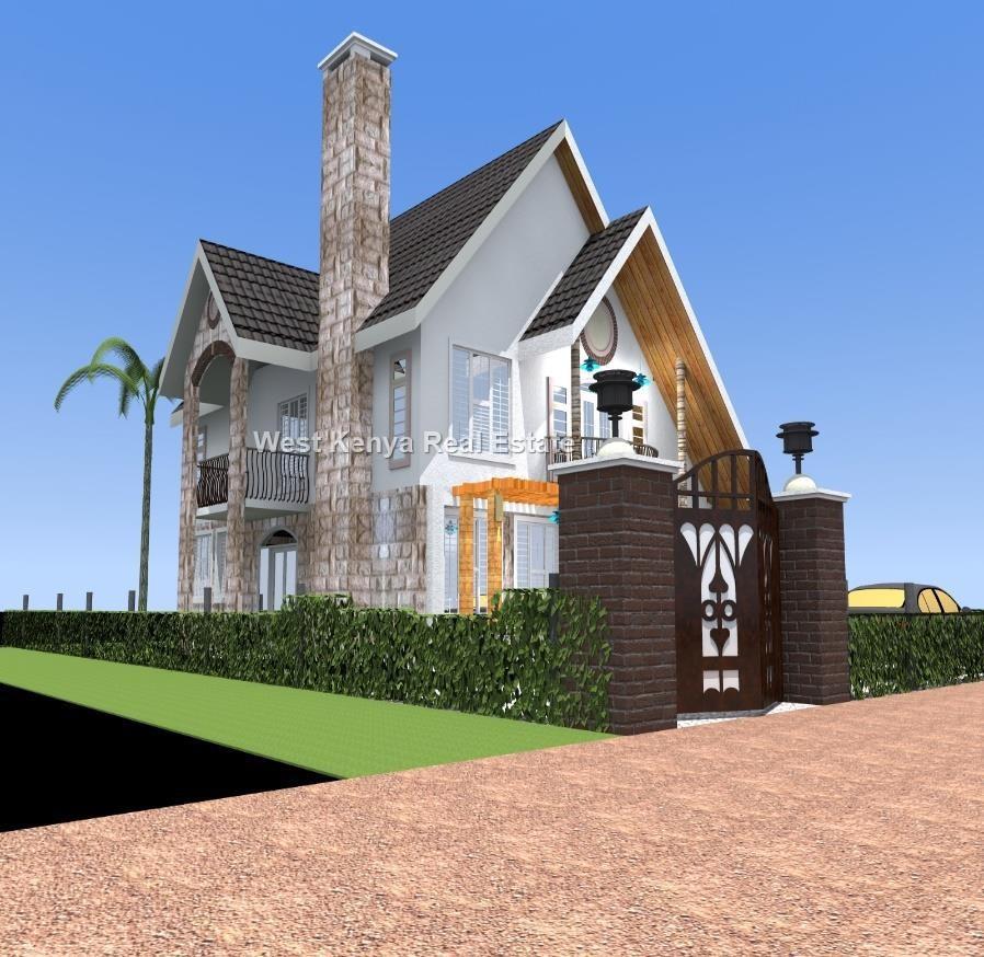 maisonette house designs kisumu, maisonette house designs kenya 1