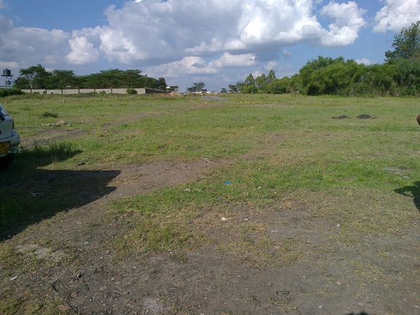 land for sale kisumu buoye