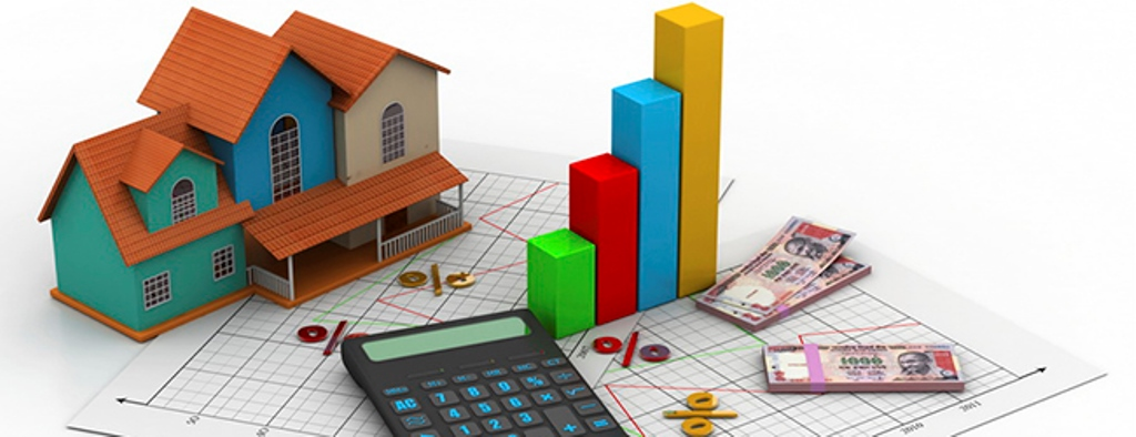 commercial valuer homa bay,real estate valuer homa bay,home valuer homa bay,property appraisal kakamega,housing appraisal kakamega,real estate valuation kakamega,real estate valuer kakamega,estate valuer kakamega,property valuer kakamega,building valuer kakamega,commercial valuer kakamega,real estate valuer kakamega