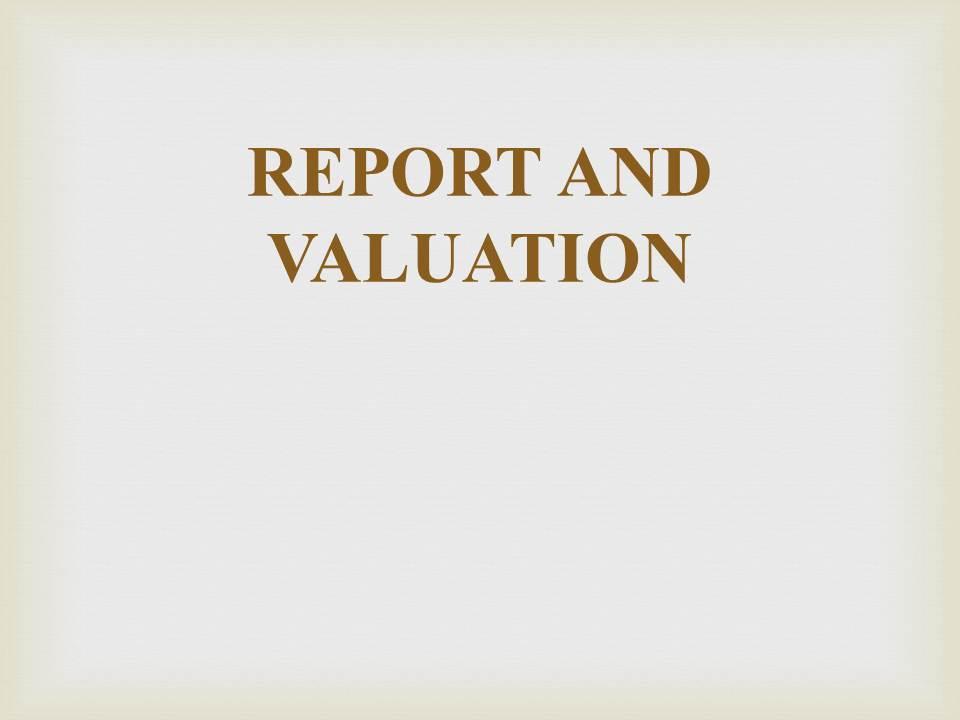 home valuer kakamega,kenya property valuers,kenya land valuers,kenya property valuation,kenya property appraisal,kenya housing appraisal,kenya real estate valuation,kenya real estate valuer,kenya estate valuer,property valuers in vihiga,land valuers in vihiga,property valuation in vihiga,property valuers in busia,land valuers in busia,property valuation in busia,property appraisal in busia,housing appraisal in busia,real estate valuation busia,real estate valuer in busia,estate valuer in busia