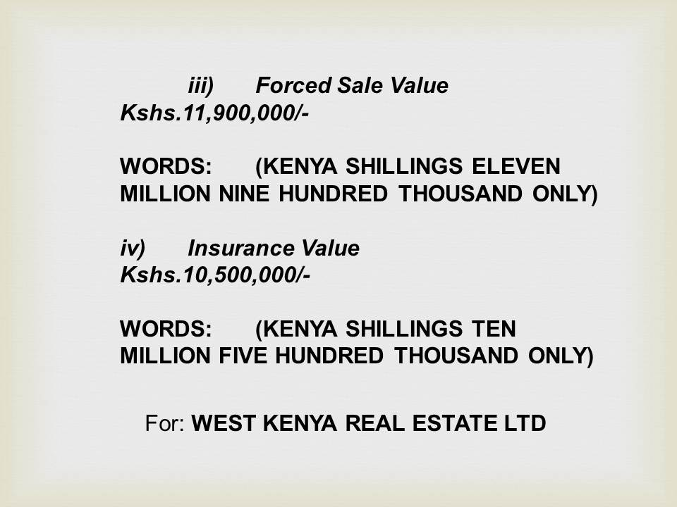 real estate valuation vihiga,real estate valuer in vihiga,estate valuer in vihiga,property valuer in vihiga,building valuer in vihiga,commercial valuer in vihiga,real estate valuer in vihiga,home valuer in vihiga,property valuers vihiga,land valuers vihiga,property valuation vihiga,property appraisal vihiga,housing appraisal vihiga,real estate valuation vihiga,real estate valuer vihiga,estate valuer vihiga,property valuer vihiga,building valuer vihiga,commercial valuer vihiga,real estate valuer vihiga