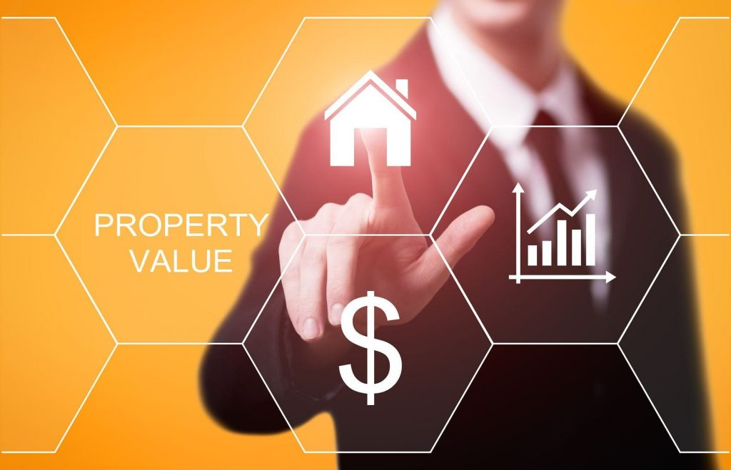kenya housing appraisal,kenya real estate valuation,kenya real estate valuer,kenya estate valuer,kenya property valuer,kenya building valuer,kenya commercial valuer,kenya real estate valuer,kenya home valuer